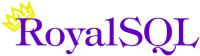 RoyalSQL