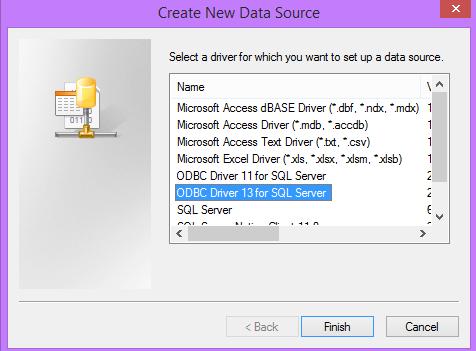 SQL Server | Andrea Allred presents RoyalSQL